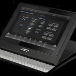 rti-cx7-desktop-control